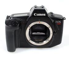 CANON EOS 620 35MM FILM SLR BODY