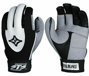 Palmgard STS Batting Gloves Pair Pair - Youth - Small PGSTY307-Y-S