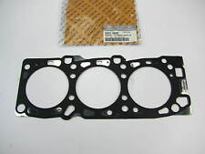 New OEM Cylinder Head Gasket Left Driver 3.5L V6 For Various Hyundai Kia
