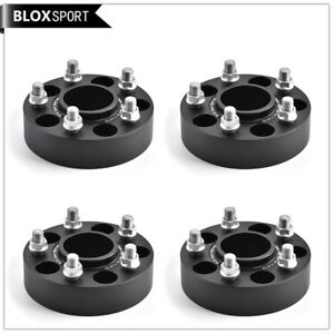 4pcs Custom Hubcentric Wheel Spacers 5x120 72.5 to 5x115 71.6 for Range Rover