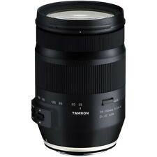 Tamron 35-150mm 1:2,8 -4 Di Vc Osd for Canon