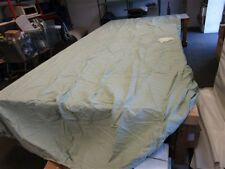 """ATTWOOD 17016 ROAD READY TRAILERING COVER 21"""" DECK BOAT 273"""" X 125"""" MARINE BOAT"""