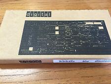 DEC M7676 KXT11-AB DC310 FALCON PROCESSOR *NEW IN BOX*