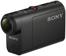 Videocam Sony Hdras50b FHD carcasa submarina