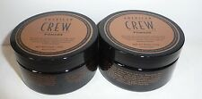 American Crew Pomade 2 x 85GR