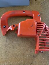 Echo pb-250 Leaf Blower- engine cover- blower part only