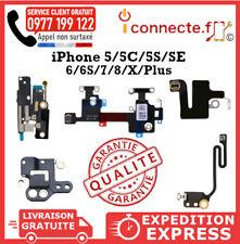 ANTENNE WLAN GPS WIFI IPHONE 5 /5C /5S / SE / 6 / 6S / 7 / 8 / X / PLUS
