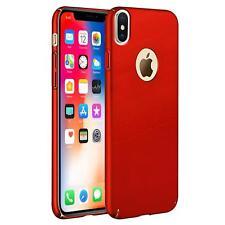 Apple IPHONE Xs Case Phone Case Hard Cover Slim Case Phone Case
