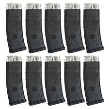 RAP4 T68 468 DMag D-Mag Helix 20rd Round Paintball Magazine - 10 Pack!