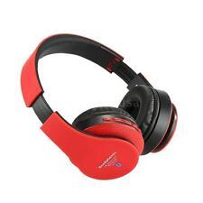 Universale Markenlose Handy-Headsets mit Kopfbügel
