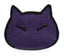Oreimo Kuroneko Patch ~ Officially Licensed ~ BRAND NEW