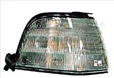 Blinkleuchte Blinker weiß rechts für MAZDA 323 Astina Etude Familia 1985-1995