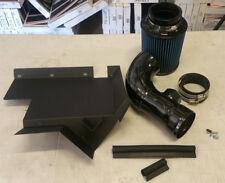 SALE Injen Short Ram Air Intake BMW 07-11 328i E90 E92 E93 3.0L 6Cyl (BLACK)