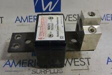 Square D Micrologic ME8CT2 Neutral Current Transformer Series 3