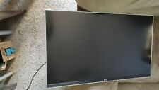 "LG Electronics 27UD68-W 27"" Screen LED-Lit Monitor"