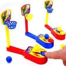 German Trendseller® - Perfect Trick Shoot - Basketball Spiel | NEU | Mitgebsel