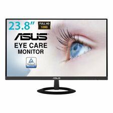 Asus VZ249HE 68,58 cm 24 Zoll Eye-Care Monitor Full HD 1920x1080 VGA HDMI D57118