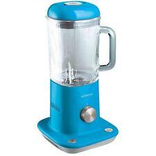 kenwood kmix électrique PLATE-FORME Mixeur Nourriture Processor MACHINE bleu