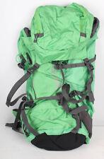Craghoppers Expedition rucksack-kryptonite trakkingrucksack 80liter