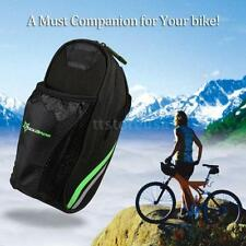 RockBros Polyester Bicycle Bags & Panniers
