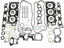 For 1999-2003 Lexus RX300 Head Gasket Set 34699GZ 2000 2001 2002
