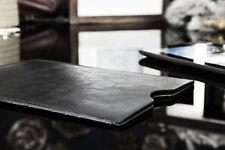 8.0 Pouces universel Pochette pour Tablette Pc + Touch-Pen étui coque protection