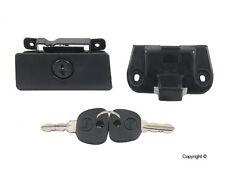 MTC 51161962654A Glove Box Lock