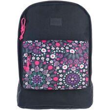 Animal Soft Women Travel Backpacks & Rucksacks