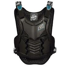 O'Neal Holeshot Protektor M Brust Panzer Schutz Moto Cross DH Mountainbike MTB