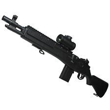 Softairgewehr Softair Gewehr Waffe Airsoft Softairwaffe Airsoftgewehr 7362