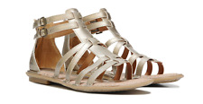 NEW BORN B.O.C ELIANA STRAPPY GLADIATOR SANDALS WOMENS 9 Z31046 FREE SHIP