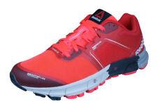 Scarpe sportive rossi misti Reebok