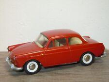 VW Volkswagen 1500 - Tekno 828 Denmark *32546