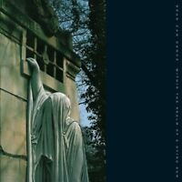 DEAD CAN DANCE - WHITIN THE REALM OF A DYING SUN (REMASTERED)  CD NEW+