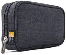 26e83a4ee4 Housses et sacoches etuis gris en polyester pour ordinateur portable ...