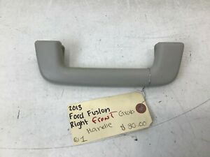 2013 Ford fusion Right Front Grab Handle