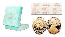 "City of Vatican 2013 ""The Sistine Madonna"" 100 Euro Gold Proof Coin w/Box & COA"
