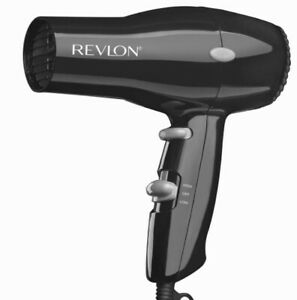 Hair Dryer Blower Styler Professional 1875W Compact Blow Dryer for Travel