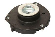 Cojinete PUNTAL,cojinete amortiguador,cojinete amortiguador para AUDI / VW