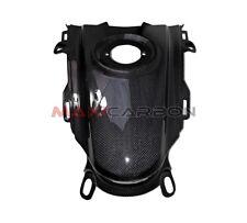 Copriserbatoio Ducati Hyperstrada 821-939 / Tank cover carbon