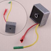 Voltage Regulator Fit Briggs & Stratton Engine Motor 691188 491546 793360 794360