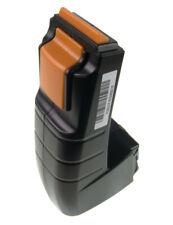 Batterie pour Festool Festo 12v 3000mah 3ah bp-12 bph-12 cdd-12 cdd-12