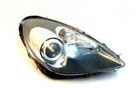 2010 MERCEDES SLK 200 R171  - OS DRIVERS  SIDE XENON  HEADLIGHT - A1718202261