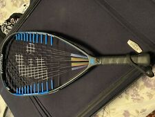EForce Takeover 160 Racquetball Racquet