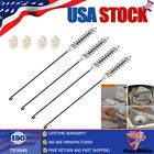 4Pack For Whirlpool Admiral Amana Washer Suspension Rod Kit W10780045 W10821956 photo