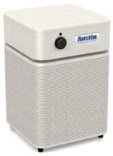 New Healthmate Plus HM-250 HEPA Air Filter Purifier - Sandstone - Full Warranty
