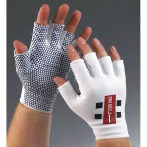 Gray Nicolls Cricket Catching Gloves