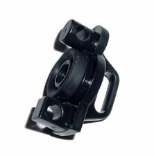 Tippmann Paintball End Rear Back Cap Assembly Replacement New Free Shipping