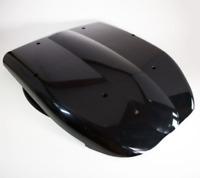 Le Mans Rooftop Ventilator 12V