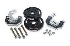ProRYDE Suspension Systems 75-1060G Adjustable Front Leveling Kit